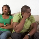 young-african-American-couple-fighting-picture-for-website2-150x150